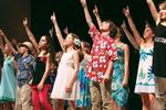 Musical Theater Classes For Kids in Westchester County