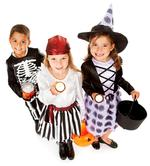 Tips for a Happy and Safe Halloween