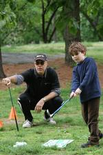 Ask the Expert: Is Golf the Right Sport for My Child?