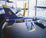 Family Outing: Cradle of Aviation Museum on Long Island