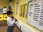 Village East Gifted Offers Gifted Kindergarten, Opens Roslyn Location