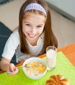 Fad Diets Can Cause More Harm Than Help to Young Children
