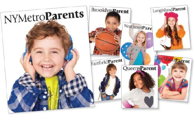 FAQ: 2015 NYMetroParents Kids' Cover Contest Frequently Asked Questions