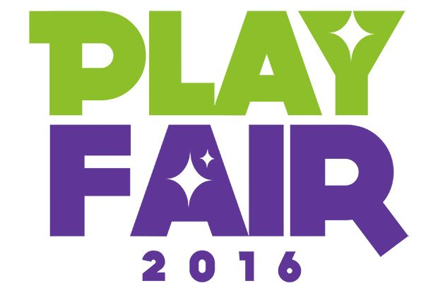 The First-Ever Play Fair Debuts in NYC