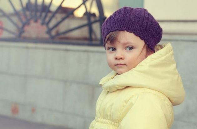 Where to Buy Baby Gifts in Brooklyn