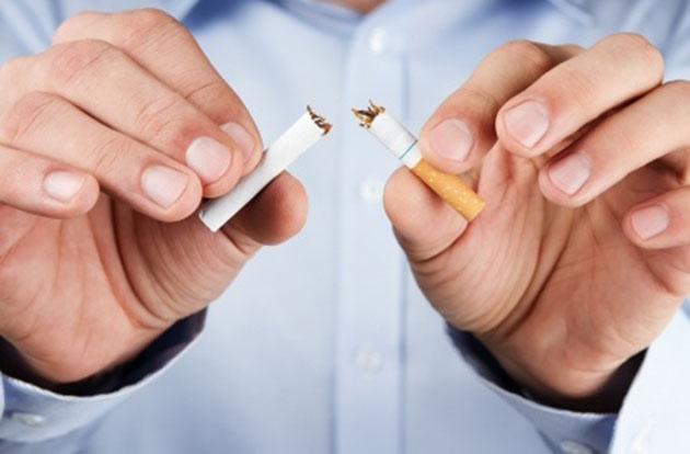 Tips to Quit Smoking and Stay Cigarette-Free