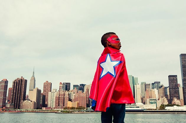 Your Complete Guide to Raising Kids in Manhattan