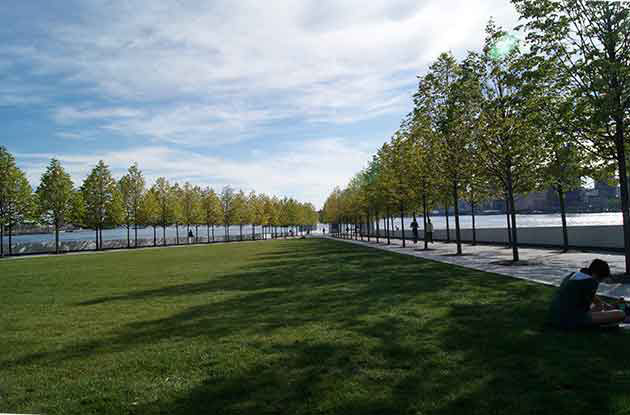 Things To Do In Westchester Today >> What to Do on Roosevelt Island - NYMetroParents