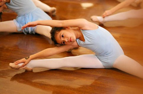 Ballet School in Queens Expands Spring and Summer Classes