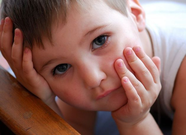 Stuttering in Children: Diagnosis, Treatment, and Finding Support