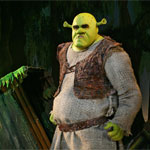 Shrek the Musical: The Man Behind the Ogre Speaks Out