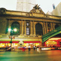 Summer in New York City: The Greatest Tours & Attractions in the World