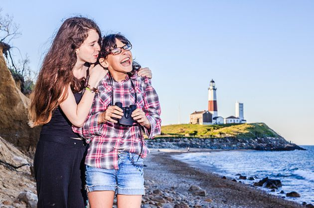Your Ultimate Guide to Raising Happy Kids in Suffolk County