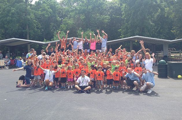 Smithtown Youth Center Launches Summer Reading Program