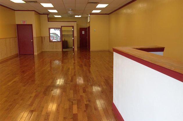 Dance Studio Opens Second Location in New City