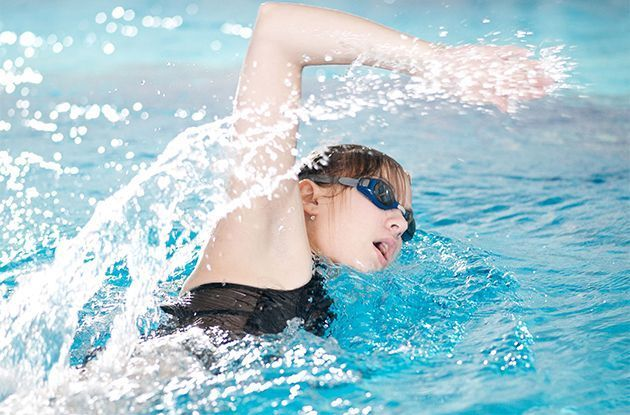 What is Swimmers Ear & How Do I Prevent It?