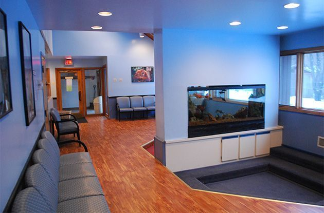 Tenafly Pediatrics Launches Online Booking Appointment Program