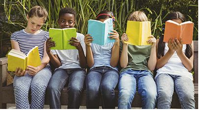 Advice For Parents Whose Child Is Reading Below Grade Level
