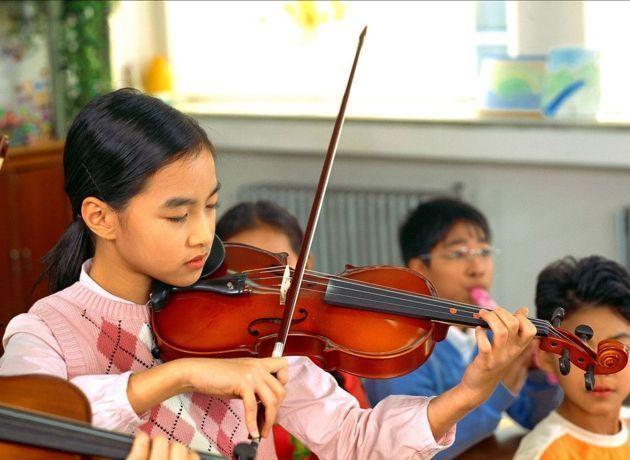 Andrew Lloyd Webber Donates $150 Million for NYC Music Programs