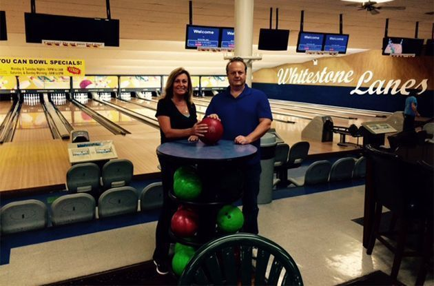 Whitestone Lanes Adds Minions Bowling League for Kids