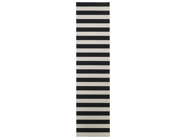 Big Stripe Runner