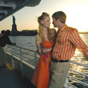 Circle Line Downtown: Harbor Cruises, Happy Hours, Thrill Rides, and More