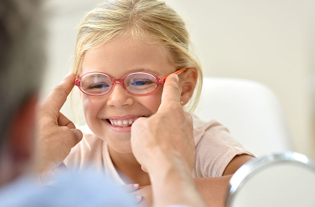Warby Parker Expands Partnership with NYC Department of Education to Give Kindergarten-First Graders Free Eyeglasses