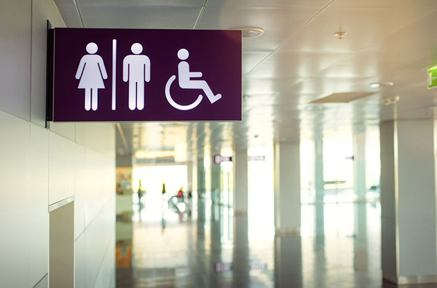 The Difference Between a Healthy Bladder and an Unhealthy Bladder