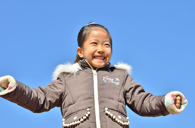 Titi Fund of New York and Operation Warm Partner to Provide Coats to 5,000 Kids in Need