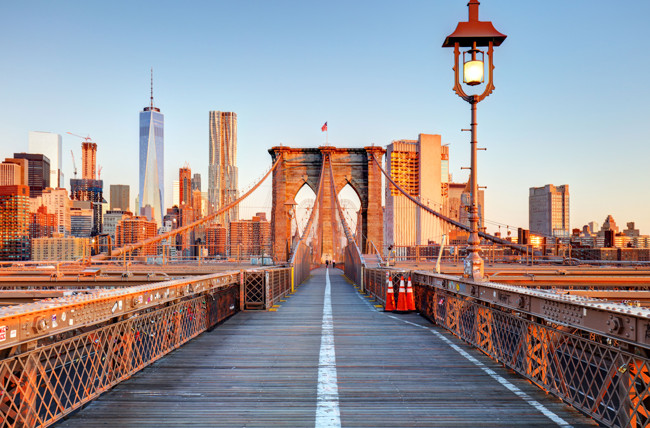 Things for Kids To Do During Spring Break in Brooklyn