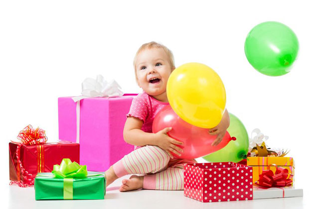 Birthday Party Gift Stores in Westchester County