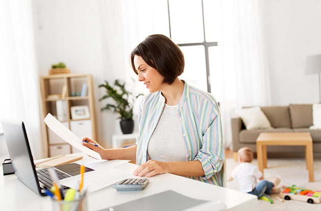 8 Steps to Improve Your Credit Score in One Year
