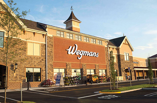 Wegmans to Open in Brooklyn in the Fall, Provide Estimated 500 Jobs