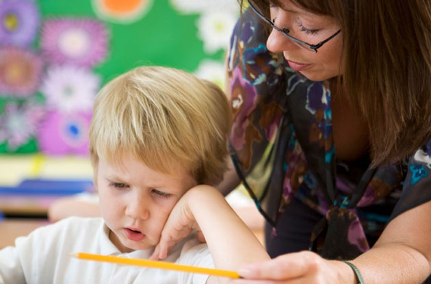 PTS Coaching Now Offering In-Home Tutoring