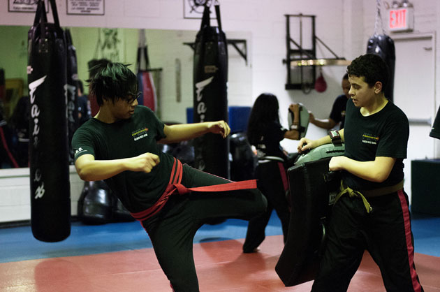 Martial Arts School in Fresh Meadows Now Open 7 Days a Week