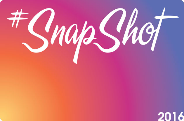 Queens #SnapShot 2016: Instagram Posts of Kids' Activities & Programs