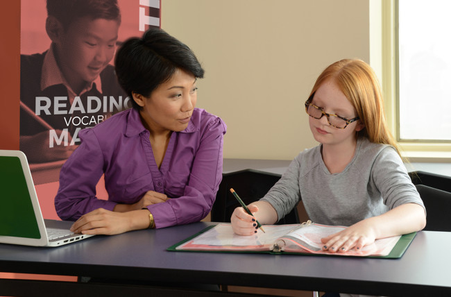 What to Know About Report Cards and Tutoring