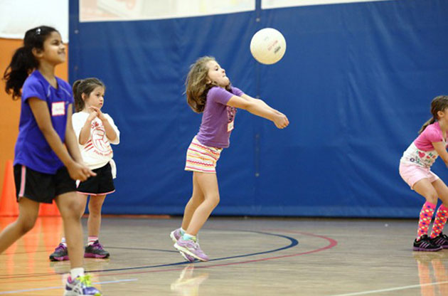 A-Game Sports Introduces Individualized Sports Lessons for Kids Ages 3-6