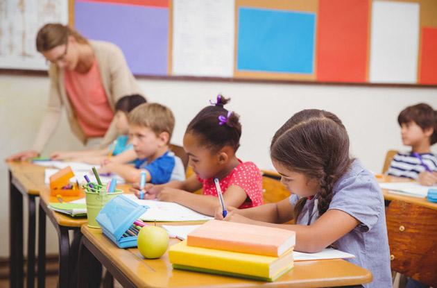 Summer Camps That Offer Academic Enrichment Programs for Campers in Manhattan