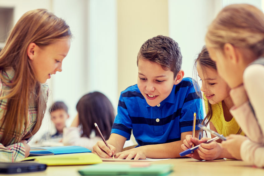 Academic Enrichment Summer Camps on Long Island