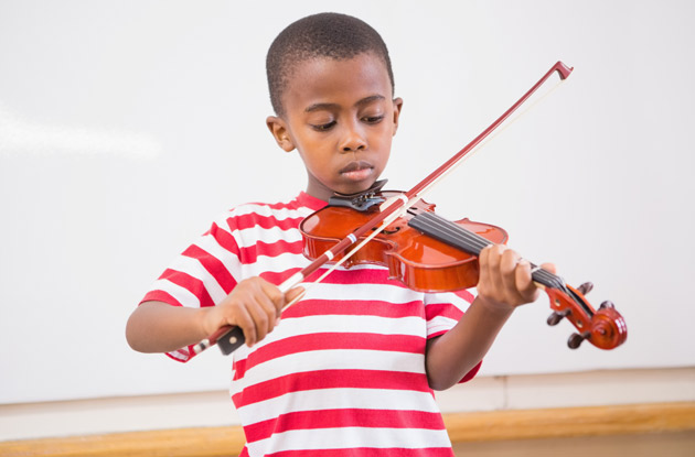 Music Classes, Programs, & Private Lessons for Kids on Long Island