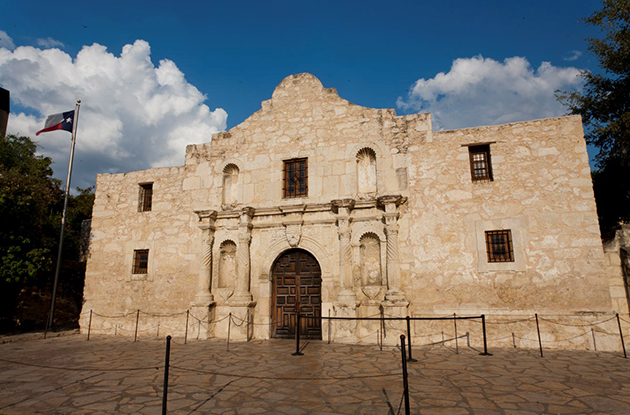 San Antonio, Texas: An Accessible, Family-Friendly Destination