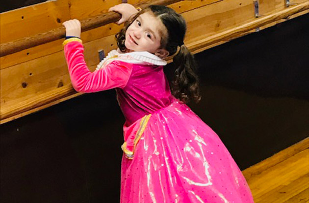 Two New Dance Classes Now Available at American Dance and Drama Fresh Meadows