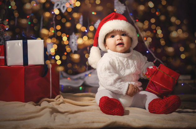 13 Important Safety Tips for Decorating Your Home During the Holidays