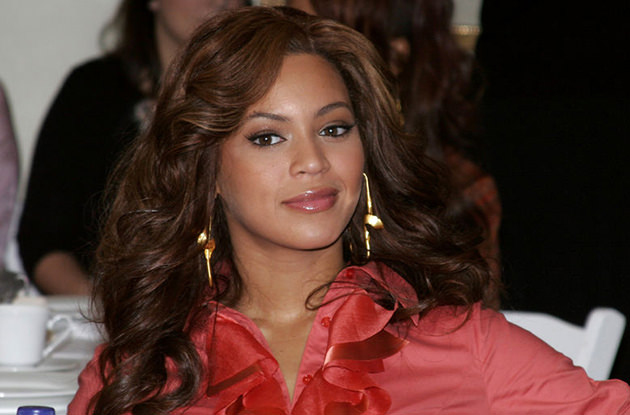 Listen to Lullaby Renditions of Beyoncé Songs