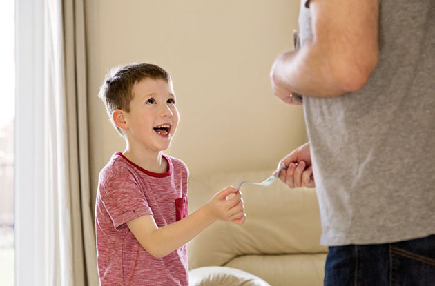 Should Kids Receive Allowance for Doing Chores?