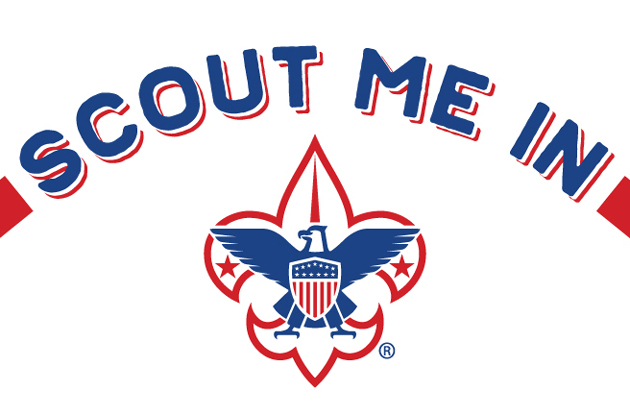 Boy Scouts of America Agrees to Accept Girls, Changes Name