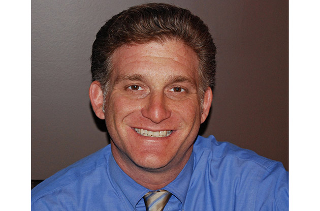 Special Education Attorney Brad Rosken Moves Practice to Melville