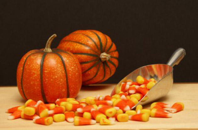 Test Your Halloween Knowledge: Top 10 Facts and Figures