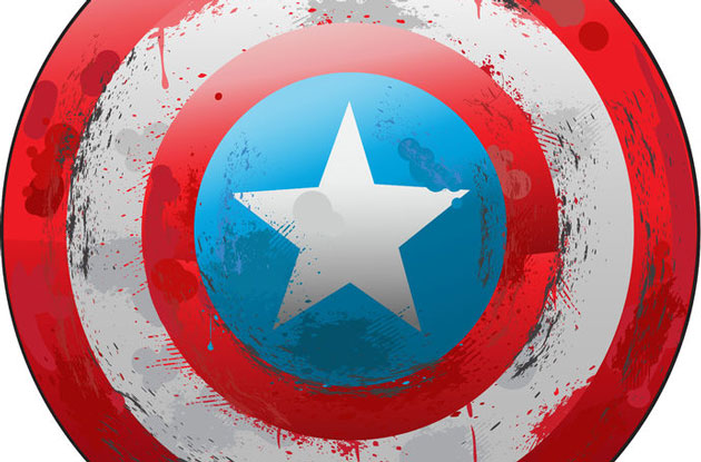 Captain America Statue Coming to Prospect Park